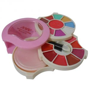 Nyn Makeup Kit Good Choice Agput