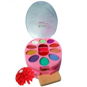 Nyn Makeup Kit Good Choice Agupa