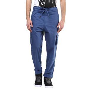 Trousers (Men's) - Hypernation Slim Fit Men Trousers_HYPM0705