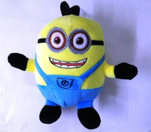 Soft Toys - HUMMTY DUMMTY SOFT TOY FOR KIDS