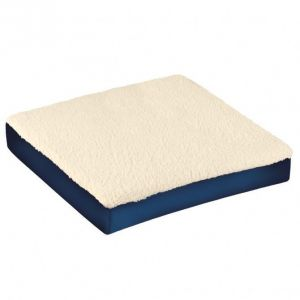 Cushions - Forever Comfy Combination Foam Gel Cushion For Comfort Sit Healthy