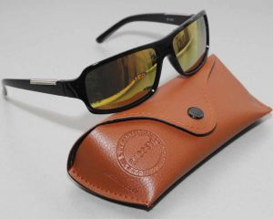9641d7063e0 Rectangle Sunglasses  Buy rectangle sunglasses Online at Best Price ...