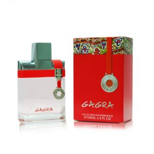 Ekoz Gagra Perfume For Women 100 Ml (product Code - Gagra)