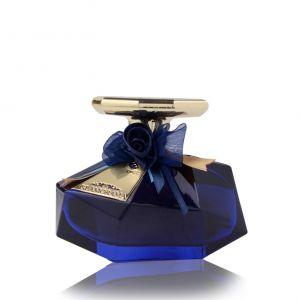 Ekoz Glamorama Blue Perfume For Women 100 Ml (Product Code - GLAMOR-B)