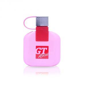 Ekoz Gt Rose Perfume For Women 100 Ml (Product Code - GT-ROSE)