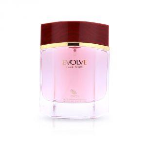 Ekoz Evolve Perfume For Women 100 Ml (Product Code - EVOLVE-F)
