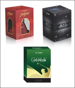 St.john-vijohn Golf & New Jaipur With Taster & Black Diamond With Taster-(code-vj149)
