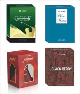 St.john-vijohn Golf & Blue Water & Black Berry & New Jaipur With Taster-(code-vj164)