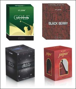 St.john-vijohn Golf & Black Berry & New Jaipur With Taster & Black Diamond With Taster-(code-vj167)