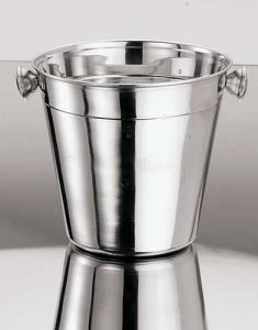 Dynamic Store Indica Ice Bucket - Ds_182