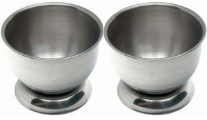 Dynamic Store Set Of 2 Delux Egg Cups - Ds_198