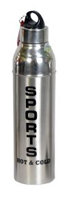 Dynamic Store Insulated Hot & Cold Water Bottle 500 Ml - Ds_427