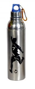 Dynamic Store Insulated Hot & Cold Water Bottle 700 Ml - Ds_426