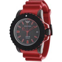 Imported Emporio Armani Ar 6101 Watch For Men