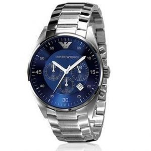 Armani 5860 Watch For Men