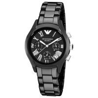 Emporio Armani Watches Ar1401 Womens