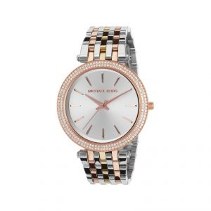 Michael Kors Mk3203 Ladies Wrist Watch