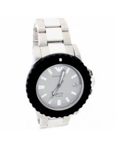 Imported Emporio Armani Ar 5970 Luxury Watch For Men