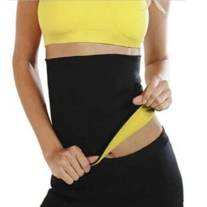 Zenon Hot Shaper Slimming Belt
