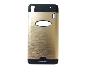 Kelpuj Mobile Back Case Cover For Lenovo A7000-(code-kel-azas296067032)