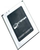 Battery For Micromax A120 2100mah