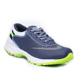 Elvace Sports Shoes For Men (code- 8031)