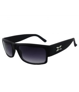 Elvace Black Doppler Sunglasses-603