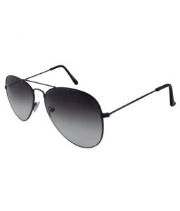 Elvace Grey Nightvision Sunglasses-607