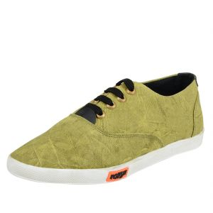 Casual Shoes For Men (code - 7032a)