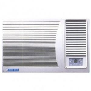 Bluestar 3w12la Window Ac (1 Ton, 3 Star)