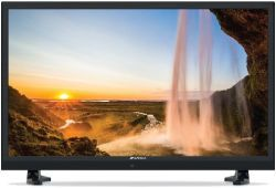 Led, lcd, plasma tvs - Sansui SNS24FB29C 61cm (24) Full HD LED TV