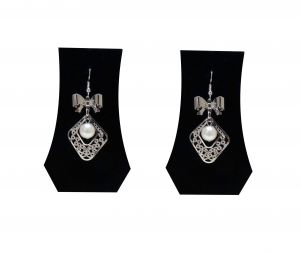 Fashblush Forever New Festival Glamor Summer Alloy Dangle Earring