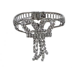 Fashblush Alloy Bracelet Fb26058