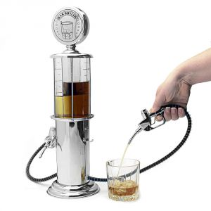 Bar Essentials - Liquor Dispenser