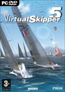 Virtual Skipper 5 PC Games