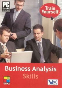 Train Yourself Business Analysis Skills