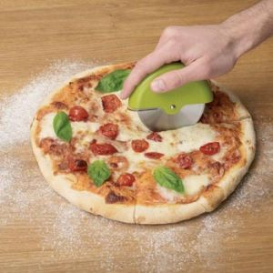 Pizza Cutter Handheld