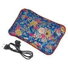 Omrd Electric Heating Gel Pad Body Heater