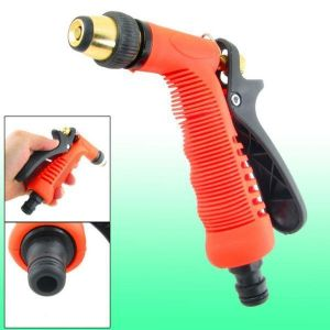 Spray Head/nozzle For Water Spray Gun