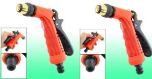 Omrd Spray Head/nozzle For Water Spray Gun