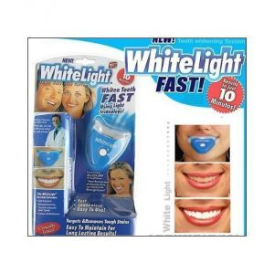 Omrd Teeth Whitener System