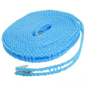 3 Meter Nylon Anti Slip Windproof Clothesline Dry Rope
