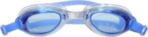 Omrd Freestyle Swimming Goggle Omrd