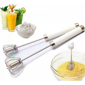 Buy 1 Get 1 Free - Automatic Better Beater Multipurpose Mixer