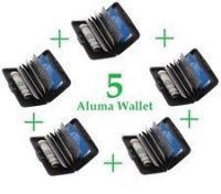 Buy 3 Get 2 Free Aluma Data Secure
