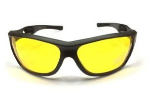 New Sporty Biker Style Sunglasses