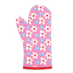 Omrd Microwave Oven Gloves High Quality