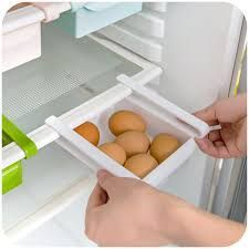 Connectwide Fridge Tray