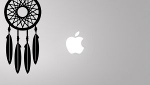 10 AM Dreamcatcher Decal ( Ddc16 )