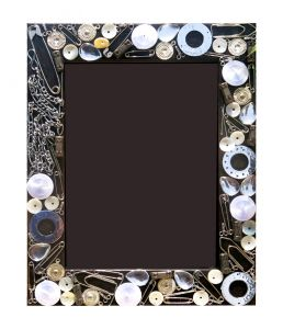 Photo Frames - 10 am Original Photo Frame ( PFP4 )